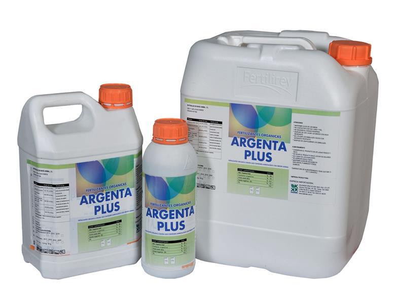 ARGENTA-PLUS (Copy)